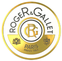 Where to buy Roger and Gallet in Portland OR USA
