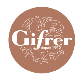 Where to buy Gifrer liniment in Portland OR USA
